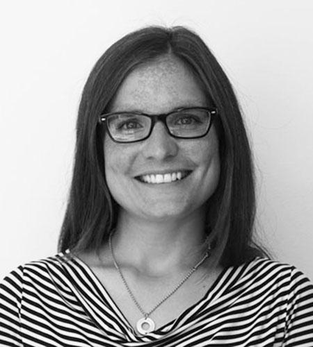 Karolina Bieganska : Solicitor