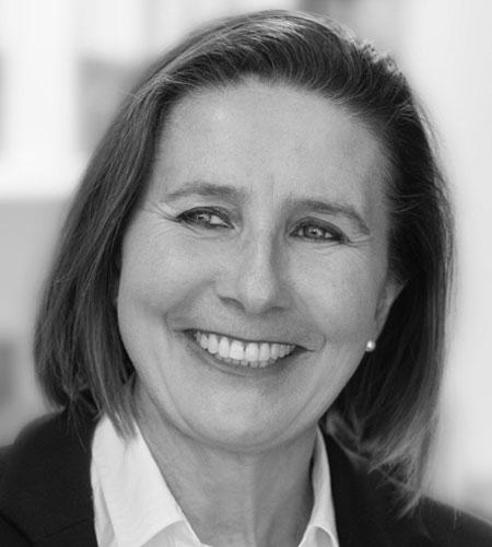 Alexis Cahalan : Principal Lawyer (Director)