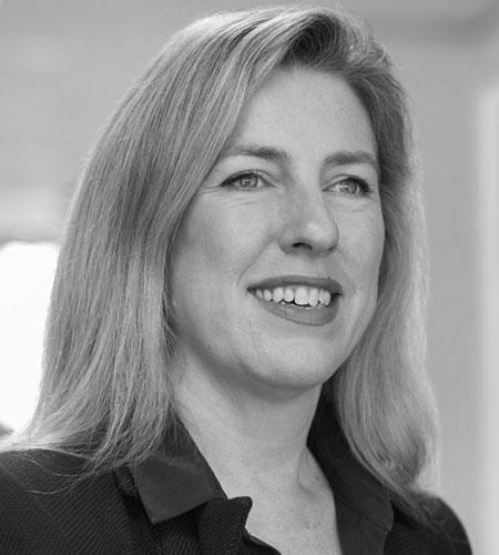 Danella Wilmshurst : Principal Lawyer