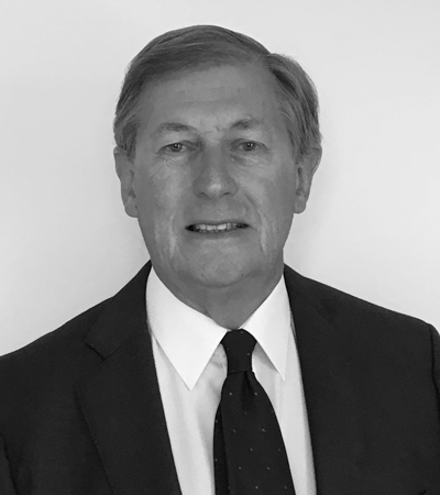 Guy Walker : Consultant Solicitor